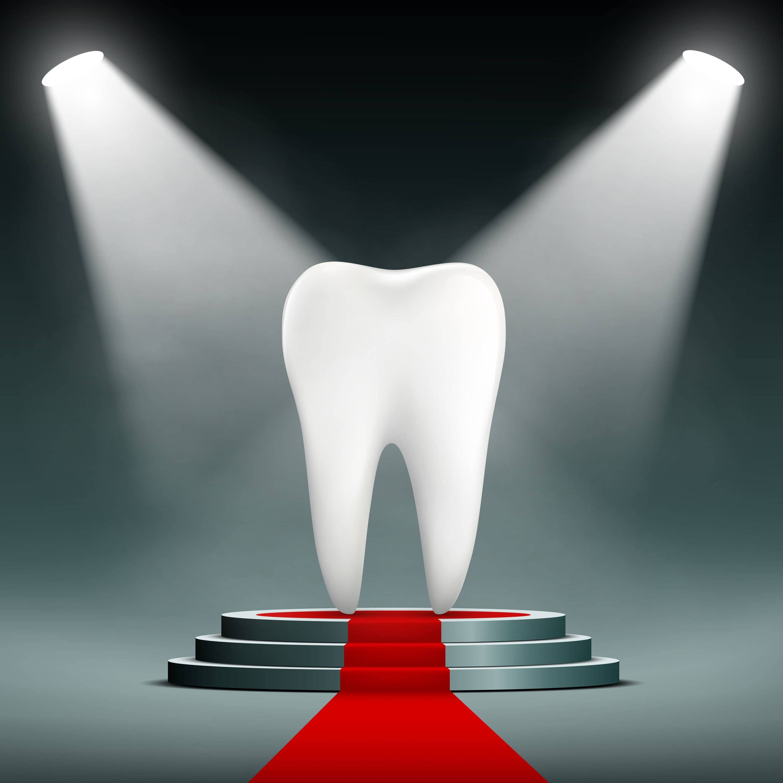 ③歯のトラブルが減る