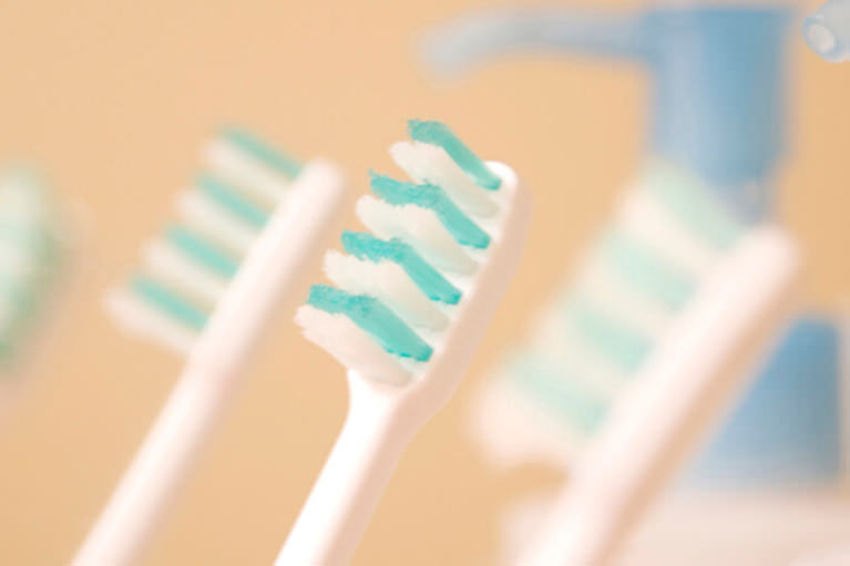 自宅のケアだけでむし歯や歯周病は予防できる?